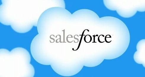 Salesforce在周二发布收益报告后需要寻找的3个关键因素