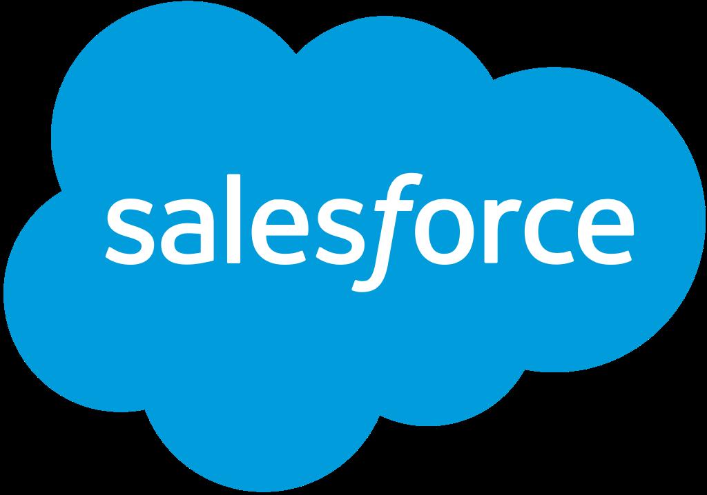尽管Salesforce周三下跌但该股仍被视为买入机会