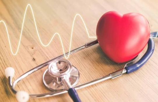 为什么这些ASX医疗保健股票可能在2020年成为市场领先者