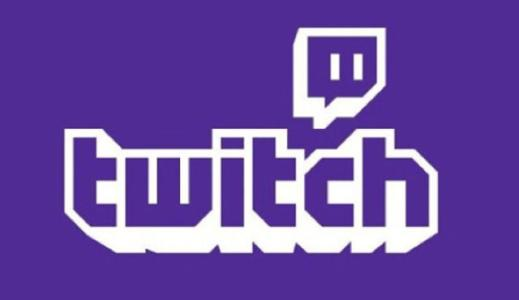 Twitch如何开始失去对视频游戏流的控制