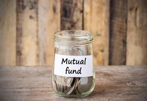 共同基金会扣除股息收入或资本收益税吗