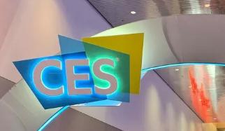 6件事将主导今年的CES 2020展会