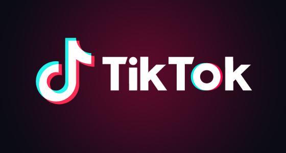 TikTok的收入在第四季度激增超过300%