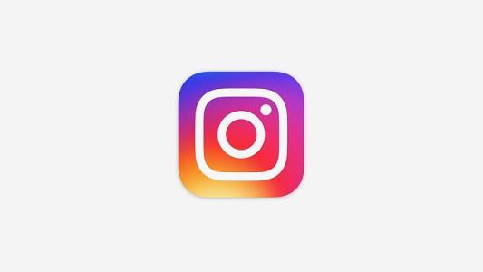 您应该关注的10个室内设计Instagram帐户