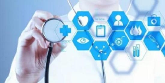 ASX医疗保健股在2020年会再次跑赢大盘吗