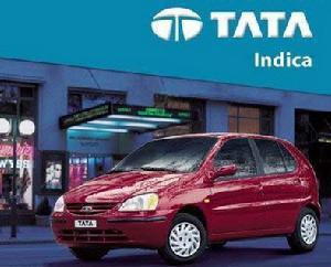 塔塔汽车将从本月开始推出符合BSVI的乘用车