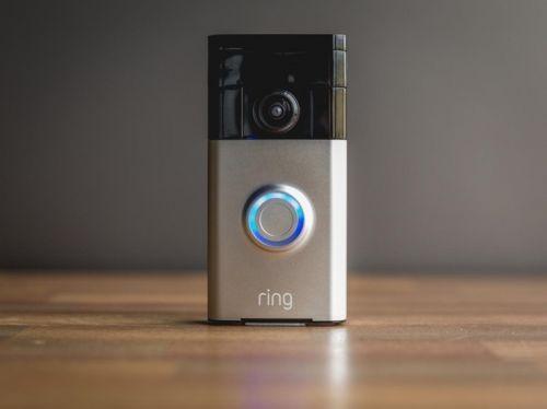 Ring如何重新考虑隐私和安全性
