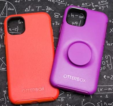您现在可以获得的最佳iPhone 11和11 Pro保护壳