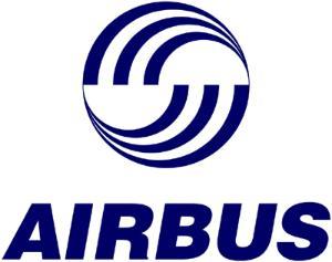 空客净订单增加但在2019年仍落后于交付量