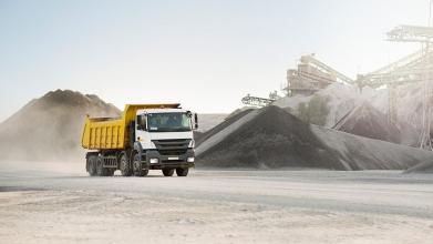 2020财年预期Resolute Mining股价上涨