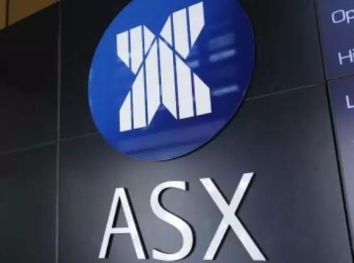 立即购买3个最佳蓝筹ASX股票