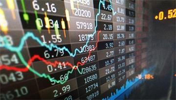 如何通过ASX股息创造50000美元的被动收入
