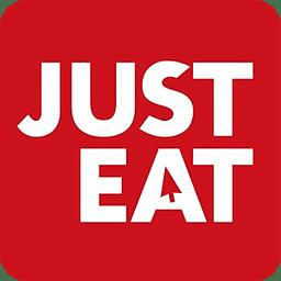 外卖在80亿美元的Just Eat战役中获得胜利
