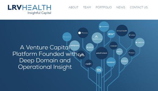 2股被经纪人定为购买的ASX Healthcare股票
