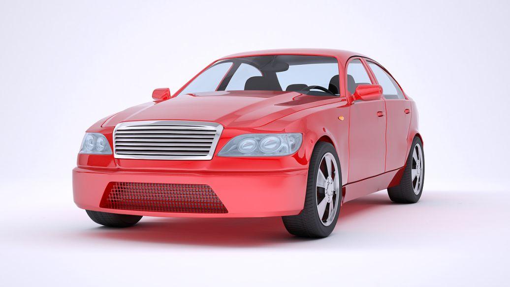 丰田和铃木召回1996年至1999年之间生产的18000辆汽车