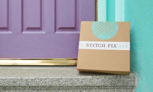 Stitch Fix首席运营官表示今年的销售额为20亿美元
