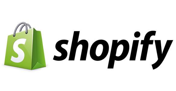 Shopify股票在2019年飙升187%之后创下新高