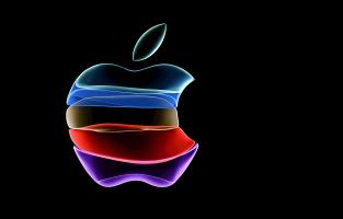过去一年中苹果股票翻了一番 它可以继续运行的5个原因是什么