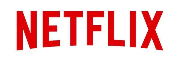 2020年上半年Netflix股票的关键水平