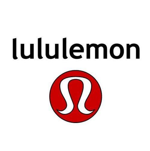 Lululemon股票现在是买入吗