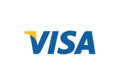 Visa以53亿美元收购金融科技初创公司Plaid