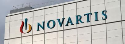 诺华将通过NHS交易加快获取价值100亿美元的心脏药物