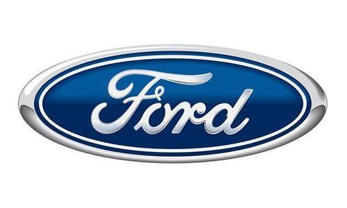 福特汽车在华销量连续第三年下滑