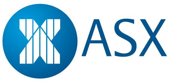 为什么我认为这个ASX股票是一个很好的长期机会