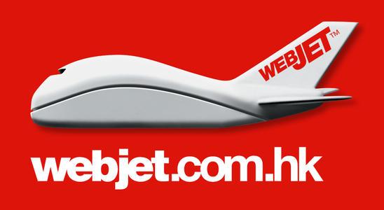 随着收购猜测的加剧 Webjet备受关注