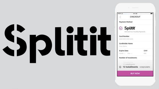 为什么Splitit股价在周二走高