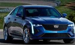 这些新车可以预测您的未来