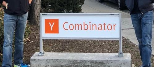 由Y Combinator支持的初创公司将信任与技术相结合以提供背景调查的方式