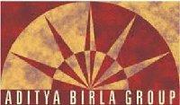 Aditya Birla AMC说2020年可能是合并的一年