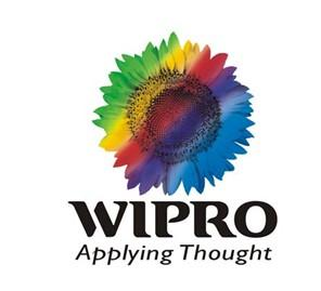 12月季度Wipro净利润下降2.17%至2456卢比
