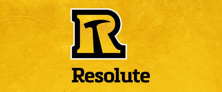 Ravenswood更新时Resolute Mining股价上涨