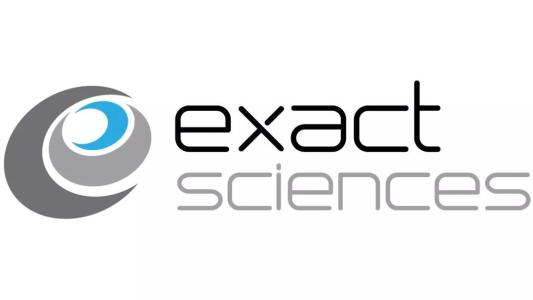 分析师表示Exact Sciences股票的上涨空间为40%