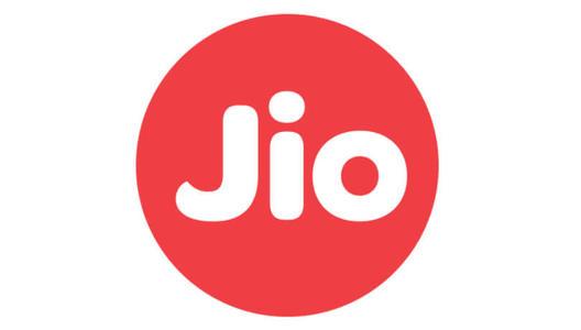 Reliance Jio Q3季度利润增长36.4%至1350千万卢比
