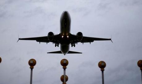 这家印度航空公司是全球第五大最安全的航空公司