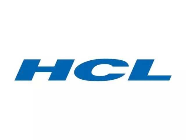 HCL Tech预计未来几个季度各行业需求强劲