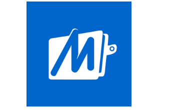MobiKwik预计到2021年将从支付网关业务中获得100亿印度卢比的收入