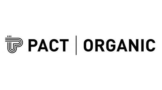 为什么Pact集团股价今天上涨8%