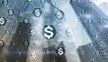 3大ASX增长股使您的投资组合多样化