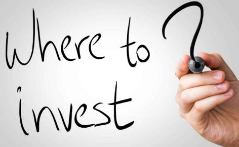 您应该在哪里向ASX股票投资$1000