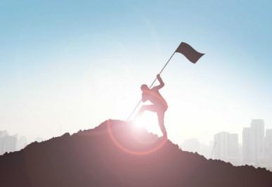 为什么Fortescue的股价飙升至2008年以来的最高水平