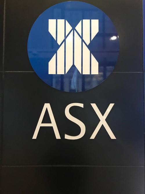 在低利率环境下获得3股ASX股息