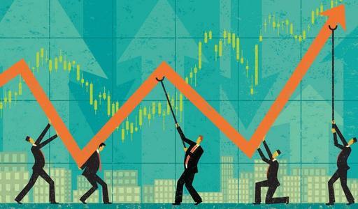 领先的经纪人列出今天要购买的3股ASX股票