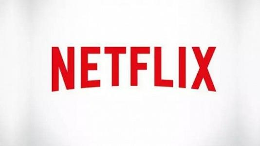 Netflix公布了惊人的收益跳动但股票却无所作为