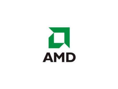 AMD分析师在盈余报告前调高股价目标