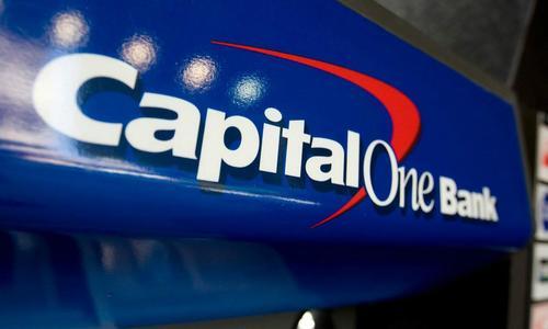 Capital One Financial第四季度收益预览