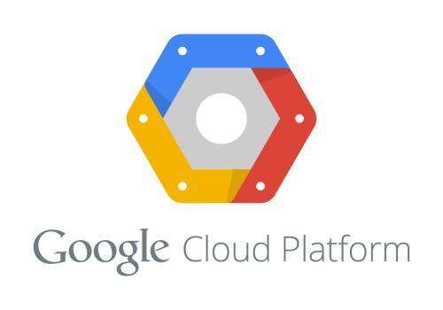 Google Cloud将汉莎航空集团和Saber吸引到新客户